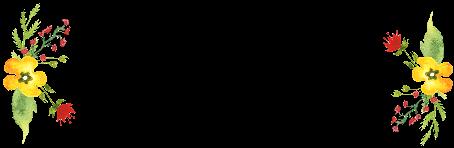 Nadpis
