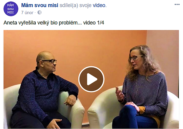 video 1 Kalman